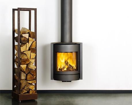 stile unico. Black Bedroom Furniture Sets. Home Design Ideas