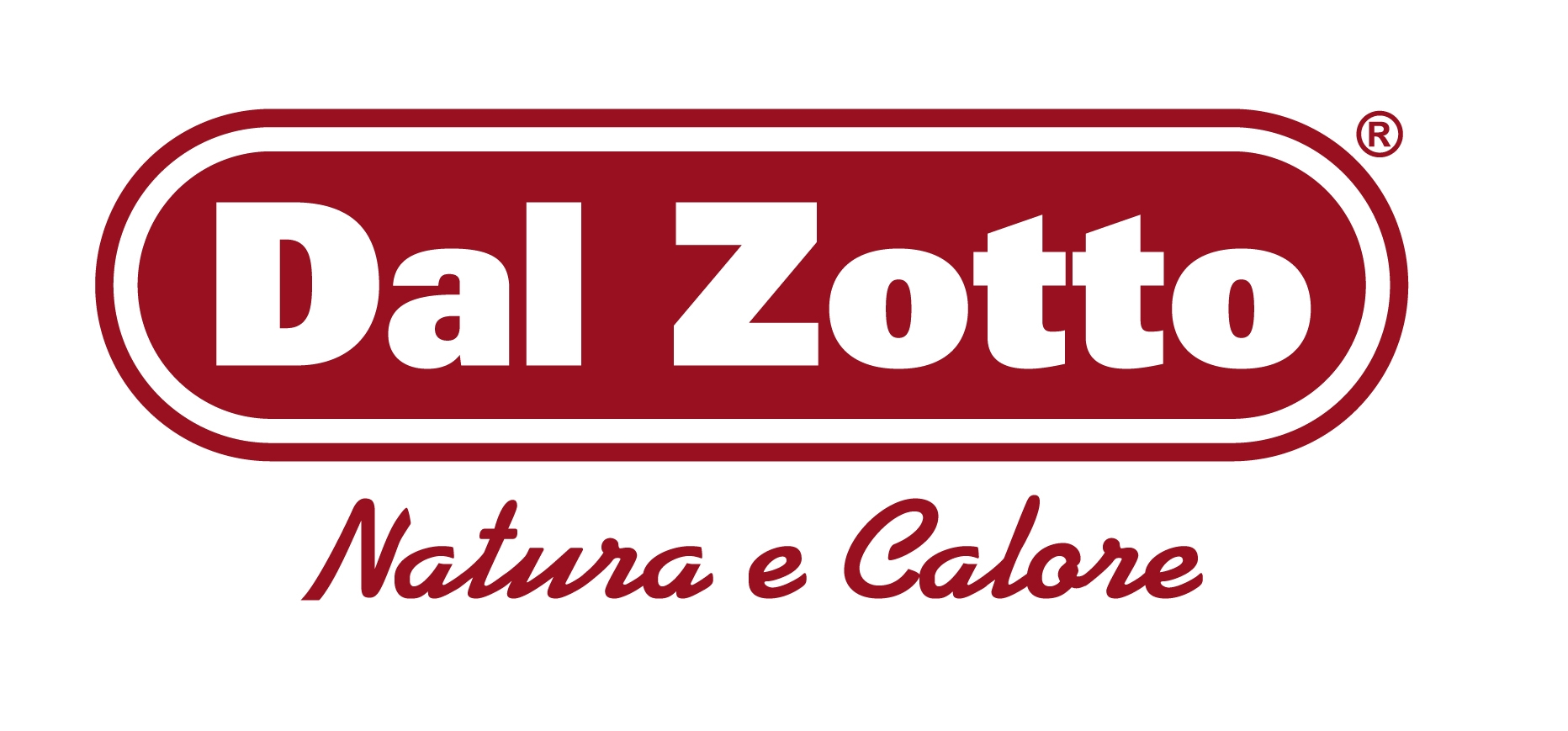 Search results for stufe a pellet del zotto black for Dal zotto stefy